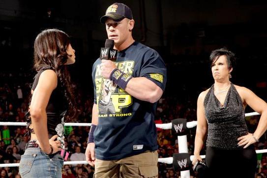 WWE News: Monday Night Raw Slides Under 4 Million Viewers After Survivor Series