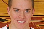 Grinnell's Taylor Pours in NCAA-Record 138 Points