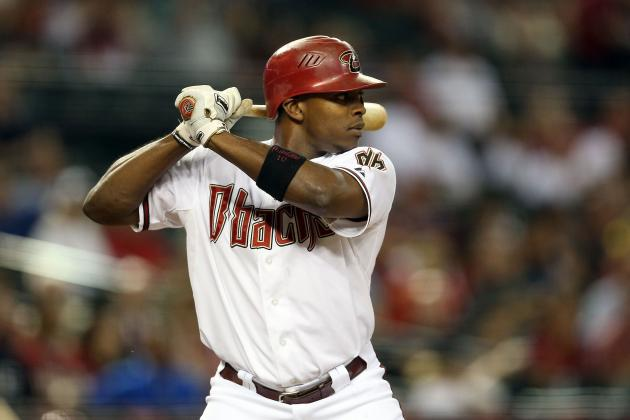 Why Diamondbacks Are Making Huge Mistake If They Don't Trade Justin Upton