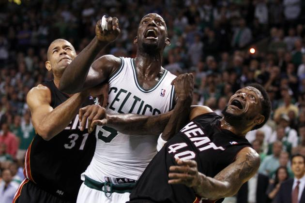 Breaking Down What Boston Celtics Must Do to Fulfill Potential