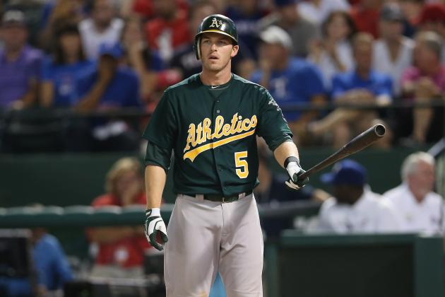 Yankees Should Proceed with Caution on Free Agent Stephen Drew