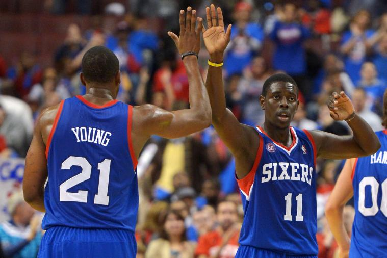 Toronto Raptors: Breaking Down the Disappointing Loss to the Philadelphia 76ers