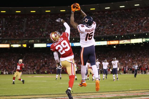 49ers Loss A 'Wakeup Call'