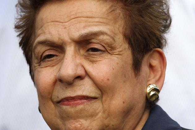 Miami Hurricanes, Donna Shalala Made the Right Long-Term Move with Bowl Ban