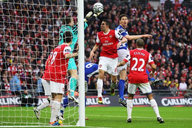 Nikola Zigic Has Been a Frustration for Birmingham City Fans