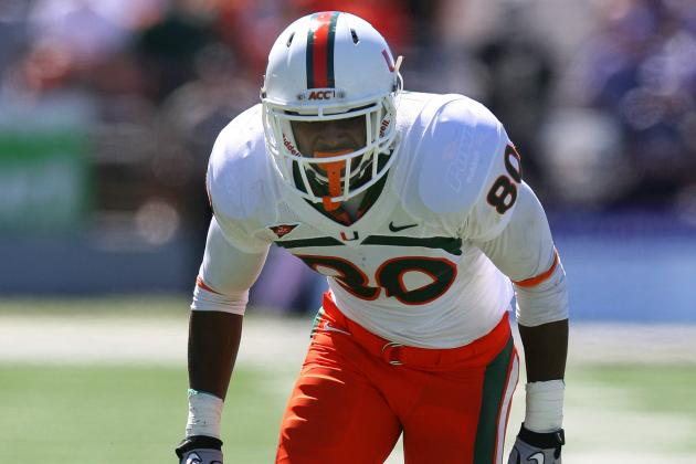 Scott Will Return from Suspension on Jan. 1st, Plus Other UM Notes
