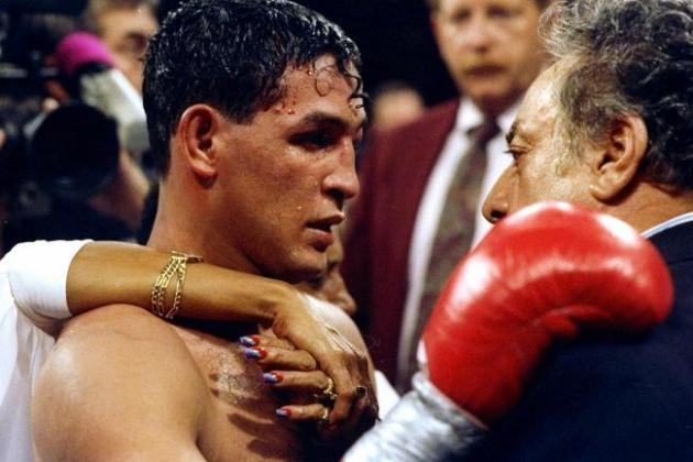 Hector 'Macho' Camacho Update: Latest News on Former Boxing Star's Status