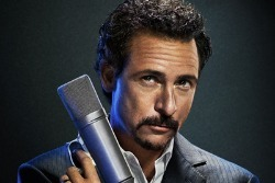 Jim Rome Offers Something Fresh in His New Program on Showtime