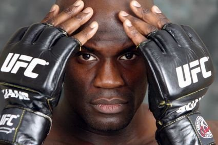 Kongo Turned Down Fight Against Cormier on Short Notice; Wants Struve