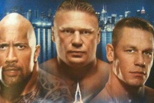 Brock Lesnar: Should His 2012 WWE Contract Be His Last?
