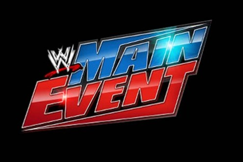 WWE Main Event: Why ION Television Staple Is WWE's Best Weekly Show