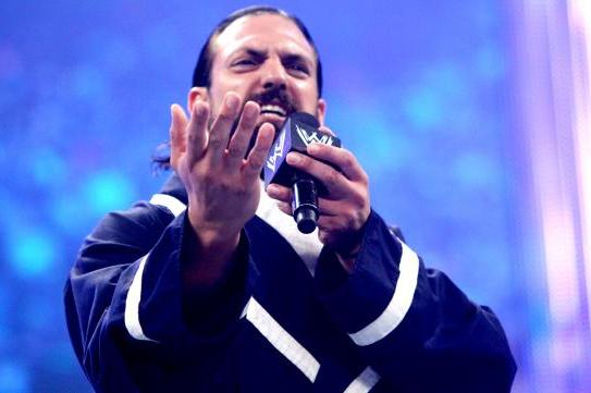 Damien Sandow: Why Cody Rhodes' Injury Is Bad News for WWE's Intellectual Savior