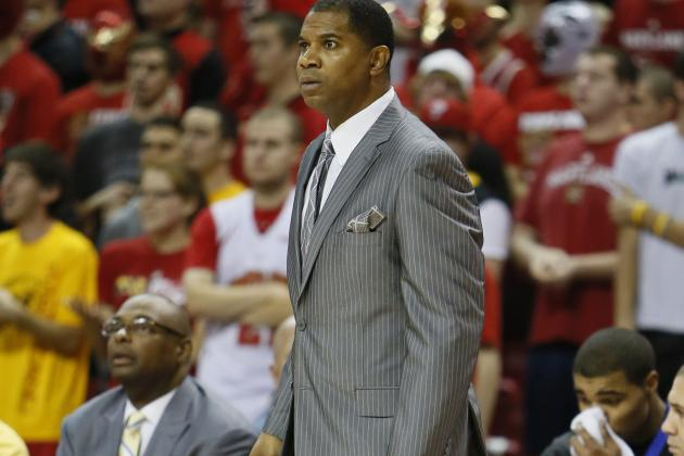 Sean Woods Apologizes for Comments About Kentucky Basketball Players