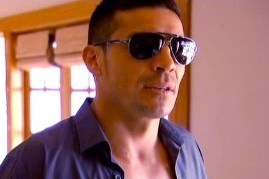 Martin Murray Could Face Sergio Martinez on April 27th If He Beats Navarro