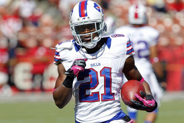 McKelvin Fined for Disrupting Flight