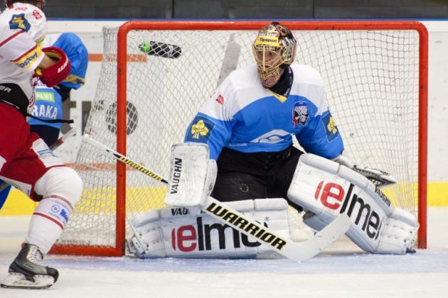 Tuukka Rask: Boston Bruins Goalie Is Set to Return from Czech Republic
