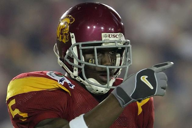 Judge Says NCAA 'Malicious' in USC Investigation