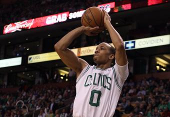 Come back to us Avery Bradley!