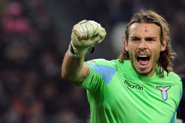 Lazio vs. Tottenham: Red-Hot Lazio Will Defeat Spurs in Italy