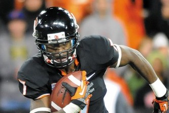 OSU Football: Ball Control Could Be Key for Beavers