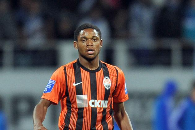 Luiz Adriano Charges: What Do We Make of UEFA's Statement on Fair Play Rules?