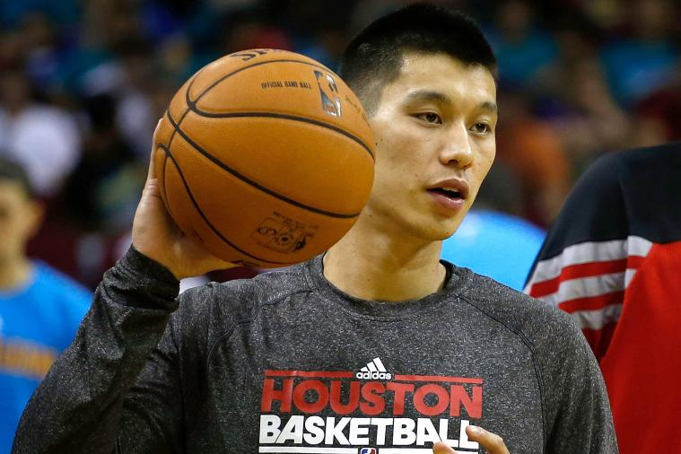Letting Jeremy Lin Walk Away Will Always Haunt New York Knicks
