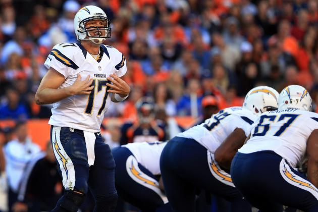 NFL Lines Week 12: Underdogs Worth Betting on in Sunday's Action