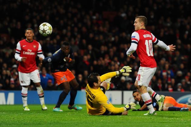 Aston Villa vs. Arsenal: Gunners That Will Keep Momentum Going with Big Win