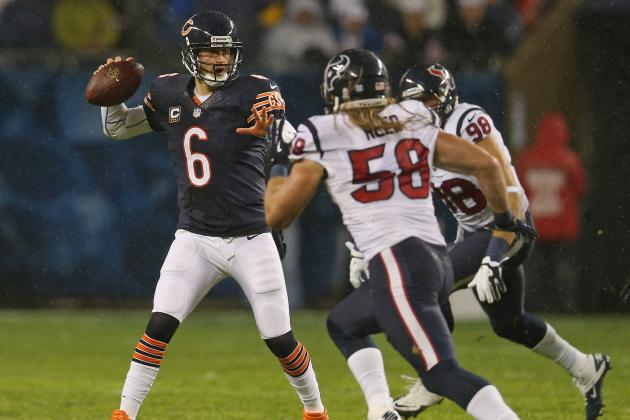 Cutler Limited in Practice on Thursday