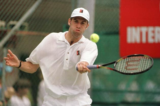 Germany Gets New Davis Cup Captain