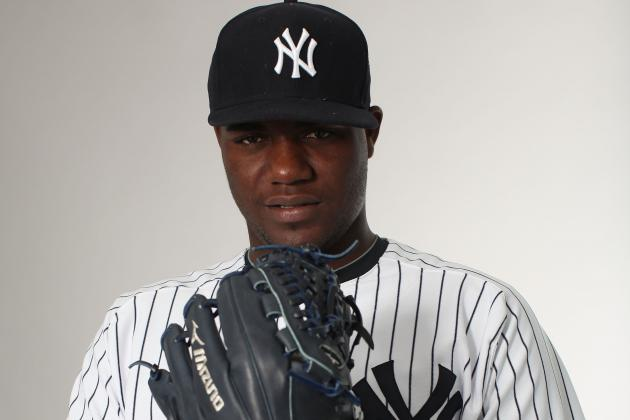 Pineda Watch