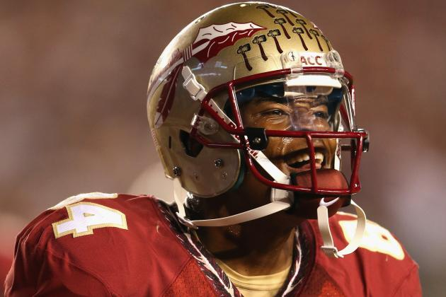 No. 10 FSU Seeking Respect vs. No. 6 Florida