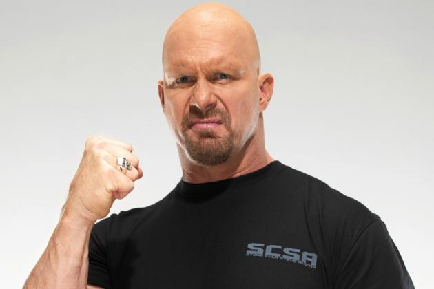 Stone Cold Steve Austin: Pros and Cons of a Rumored Return to WWE