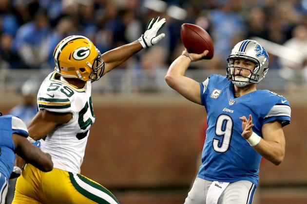 Brad Jones Tagged with $15,750 Fine for Hitting Stafford