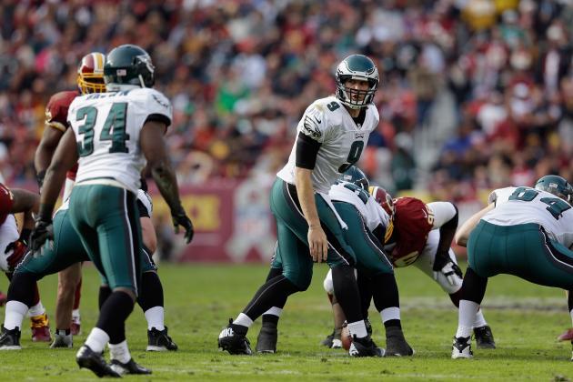 NFL Week 12 Predictions: Underperformers Set to Get Their Seasons on Track