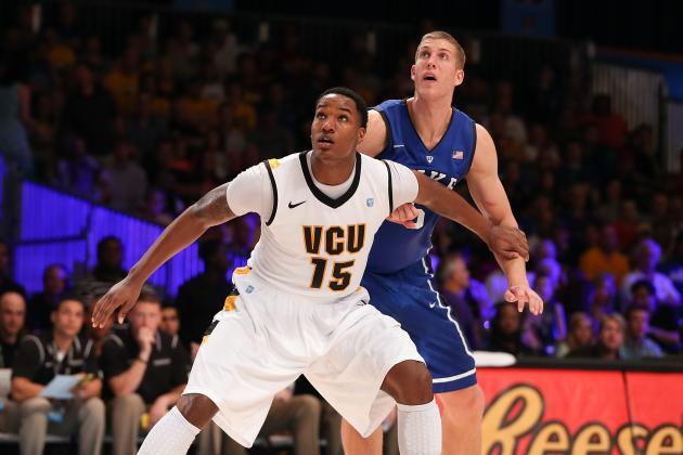 Duke Basketball: Breaking Down the Blue Devils' Victory over VCU
