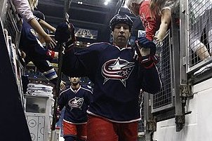 Are There Positives for Columbus in 2013 NHL All-Star Game Cancellation?