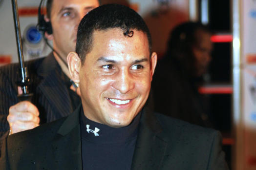 Hector 'Macho' Camacho: Underrated Star Leaves Lasting Legacy in Boxing