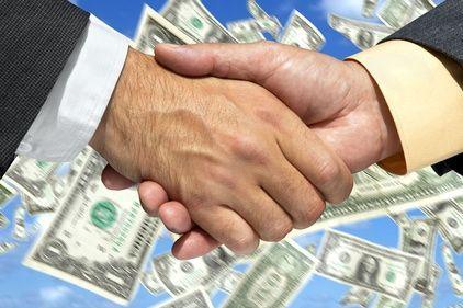 San Rafael Pacifics: New Ownership in 2013
