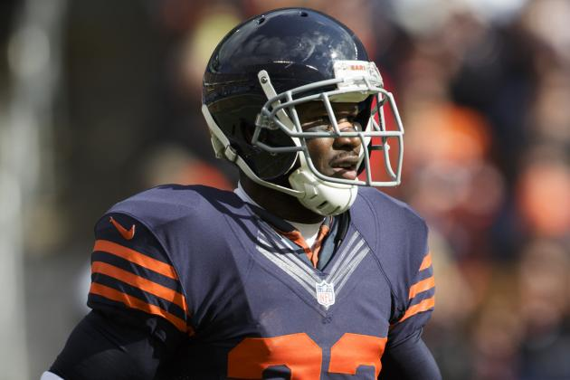 Devin Hester Injury: Updates on Bears Star's Concussion
