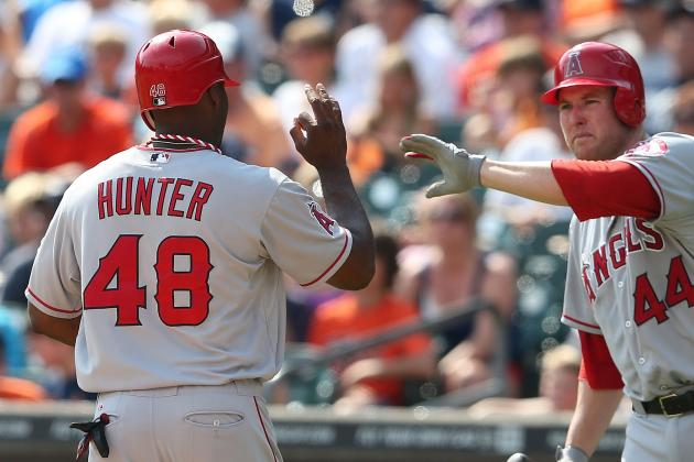 7 Deals the Detroit Tigers Should Be Considering This Offseason