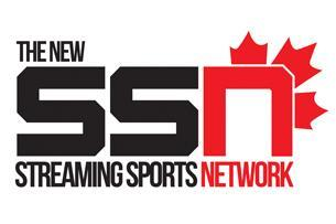 SSN Broadcasting Rights Issue a Point of Concern for Many CIS Athletes