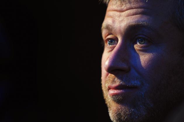 Chelsea FC: A Football Club on the Brink of Civil War?