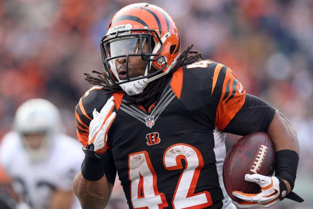 Winter Magic at PBS: Cold Months Bring Hot Play for Cincinnti Bengals