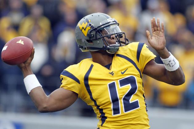 Bowl Projections 2012: Best Potential Matchups Fans Must Watch