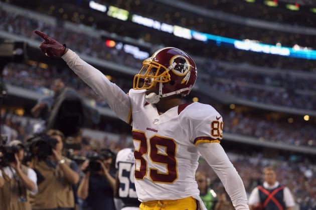 Week 13 Waiver Wire: WR Gems to Propel You into Playoffs