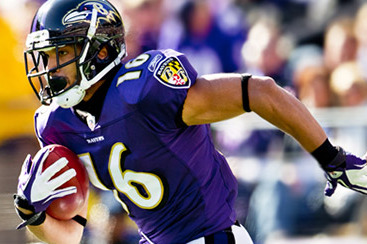 Ravens Activate David Reed from Physically Unable to Perform List