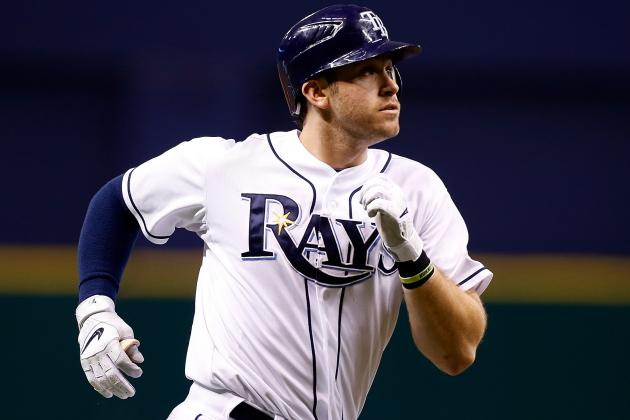 Evan Longoria: Can He Live Up to His Huge New Contract?