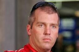 Suspended NASCAR Driver Jeremy Mayfield Moves, No Trial Date Set