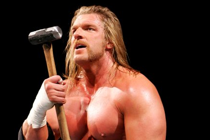 Ranking the Best WWE Wrestling Props of All Time